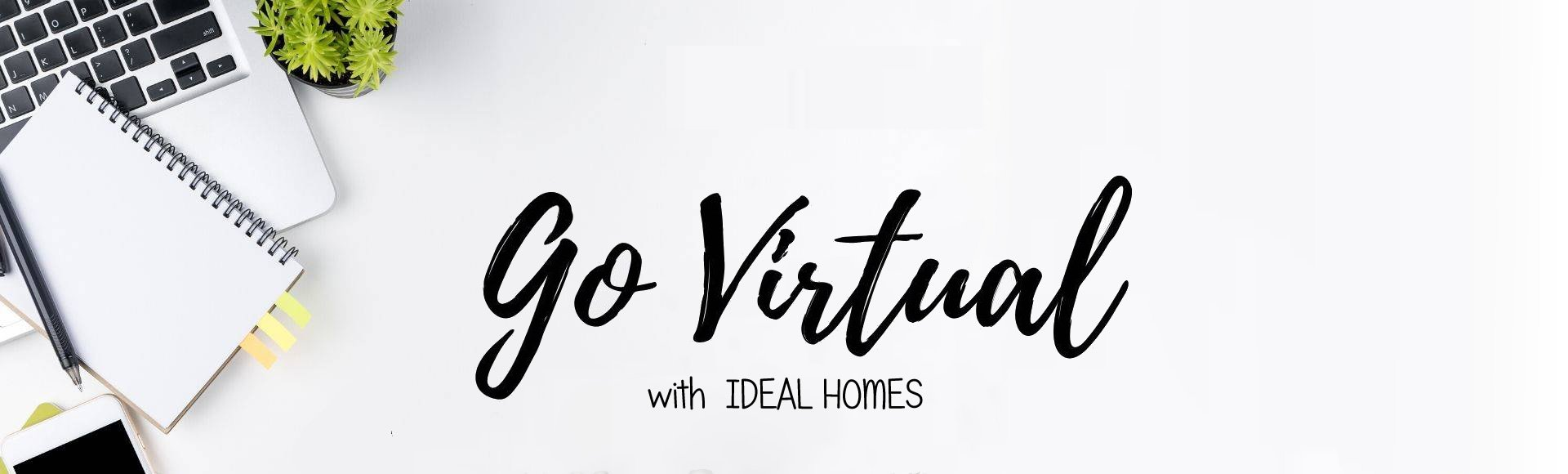 Go virtual tour buying property in Portugal